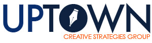 Uptown Creative Strategies Group